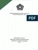 PPDB news 2015-2016.pdf