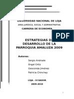 TRABAJO DESARROLLO TERITORIAL ultimo.doc