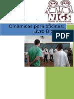 Livro Oficina Ok 3 (Cópia Em Conflito de Arianna Sala 2014-02-27)