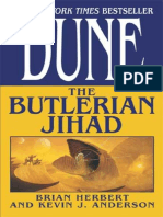 Butlerijanski dzihad - B.H.epub