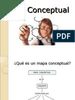 Mapas Conceptual Con Cmaptools