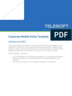 whitepaper_mobilepolicy
