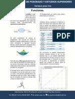 Funciones1.pdf