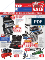 Tool Catalogue Auto One June July 2015