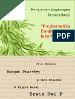 PPT Presentasi Banjir_2