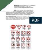 seguridad vial y deforestacion.docx