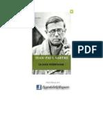 La puta respetuosa - Jean Paul Sartre.pdf