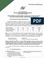 MTexternal.pdf