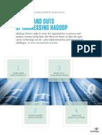 UnlockingThe Business Benefits in Big Data_ch4_ebook_final