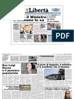 Libertà Sicilia del 21-06-15.pdf