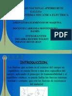 Diapositivadesistemsaderefrigeracion 130622000224 Phpapp01 (1)