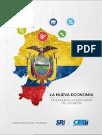 Incluye Portada La Nueva Economía(1)