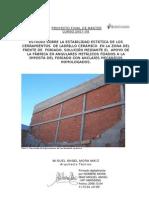 PROYECTO FINAL DE MASTER MIGUEL ANGEL MORA MAIZ FIRMADO.pdf