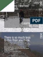 fathersday-150619171958-lva1-app6892.pdf