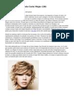 Article   Cortes De Pelo Corto Mujer (30)