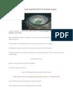 Steps to crack AutoCAD 2013 32.docx