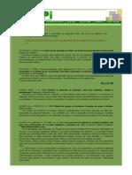 02 Bibliografía Ampliada TEA