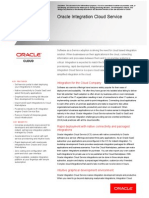 Oracle Integration Cloud Service DS-2015-03-04.pdf