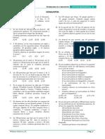 AM2015_S1 Problemas de Conjuntos