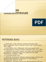 Kuliah-Ke-1-Pengantar-Mikrokontroler.ppt
