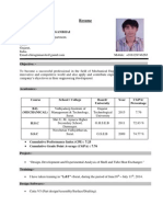 Narola Chirag resume.pdf