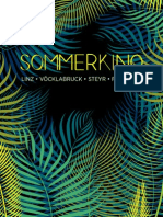 2015 Sokiprogrammheft Digital