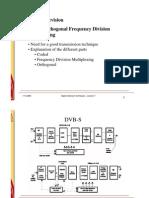 COFDM DTV.pdf