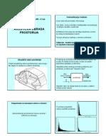 08-akustika3__ARHITEKTONSKA FIZIKA_predavanje_Arhitektonski fakultet u Beogradu
