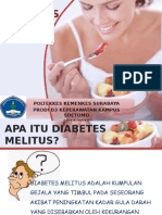 ppt penyuluhan diabetes