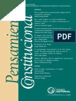 2424-9407-1-PB (1) (1).pdf