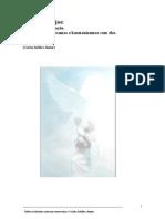 Arcanjos, Anjos Origem Da Criação