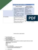 operacionalizacion 11.docx