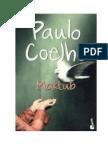 152719263-Maktub.pdf
