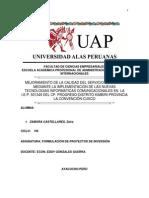 PROYECTO PROGRESO.pdf