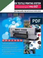 Konica Brochure PRO60Web