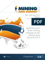 Asia Mining Summit 2013.pdf