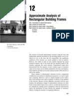 Structural Analysis Bab 12