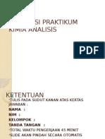 RESPONSI PRAKTIKUM KIMIA ANALISIS.pptx