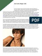 Article   Cortes De Pelo Corto Mujer (34)