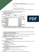 Microsoft Office 2010 Handouts_22