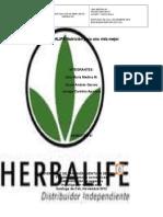 trabajo herbalife-2