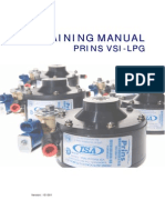 1 Training Manual Prins TRAINING manual PRINS VSI.pdfVsi