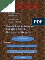 presentation FINISH.pptx