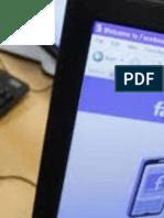 Facebook Tiene Una Nueva E Importante Club Del Libro