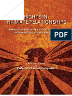 Rights in Intimate Relationships.pdf