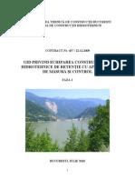 GhidAMC-Faza1.pdf