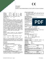PI-e-ALAT IFCC-5