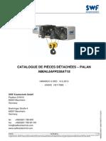 Catalogues pièces détachées - Palan.pdf