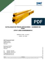 Catalogues pièces détachées-Sommier du pont.pdf