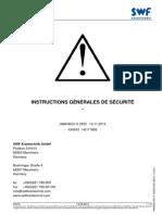Instructions générales de sécurité.pdf